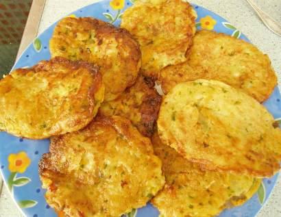 блюда из кольраби 4