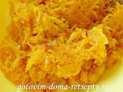 салат из красной рыбы с огурцами 7