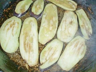 тещин язык рецепт из баклажанов 2