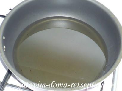 как приготовить картофель фри3