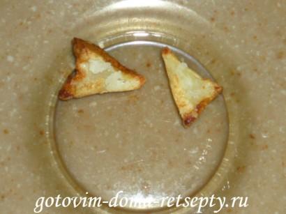 как приготовить картофель фри6