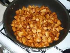 как приготовить картофель фри7