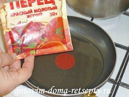 салат из крабовых палочек с огурцами 2
