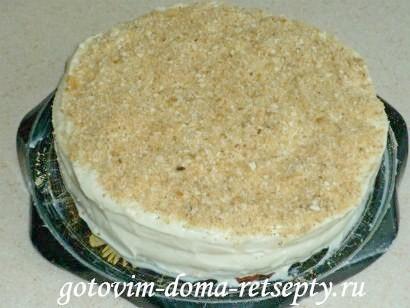 слоеное бездрожжевое тесто рецепты