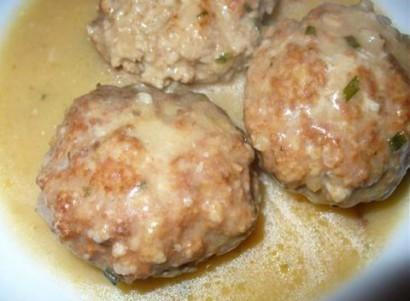 блюда из фасоли рецепты 4
