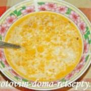 рецепт щи из свежей капусты