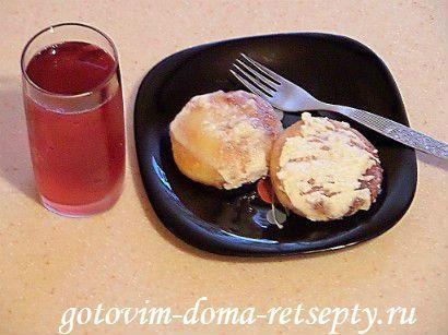 вкусные сырники из творога, рецепт