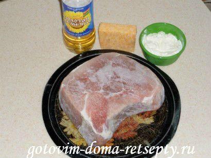 запеченные в духовке баклажаны фаршированные мясом 1