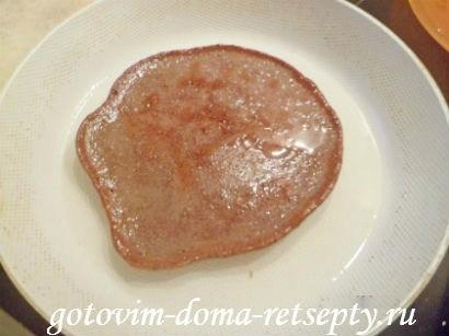 печеночный говяжий торт 9