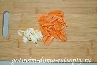 свиной рулет, рецепт в духовке 5
