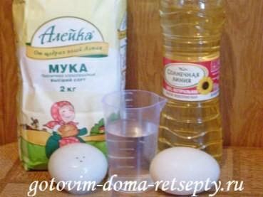 кулебяка, рецепт с капустой и розмарином 2