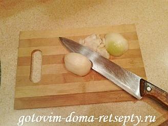 щи из свежей капусты, рецепт в мультиварке с фото 6