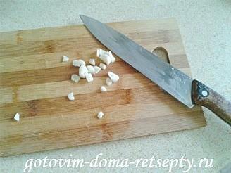 щи из свежей капусты, рецепт в мультиварке с фото 8