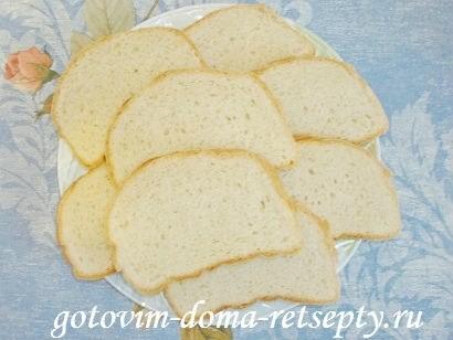 горячие бутерброды с баклажанами помидорами и сыром 5