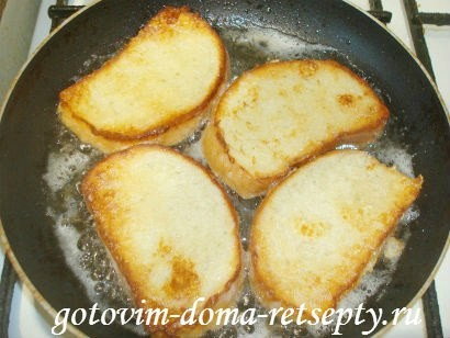 горячие бутерброды с баклажанами помидорами и сыром 7