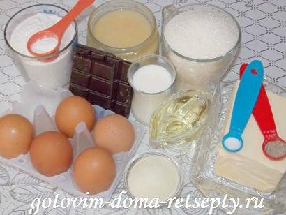 птичье молоко рецепт в домашних условиях 2
