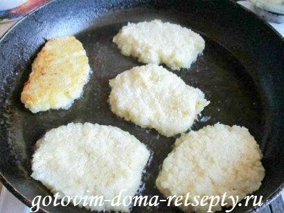 драники из картофеля без яиц и муки 7