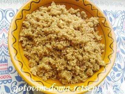 трубочки рецепт с ореховой начинкой 9