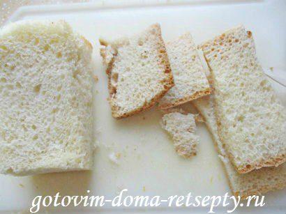 куриные тефтели с сыром и макаронами в томатном соусе 2