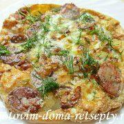 omlet-s-kolbasoy-po-retseptam-ispanskoy-kuhni