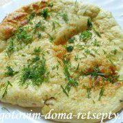 omlet-s-molokom-i-seledkoy-po-retseptam-evreyskoy-kuhni