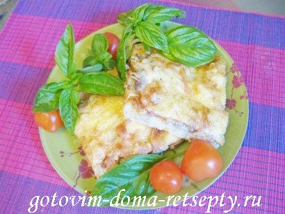 пицца мясная с грибами и помидорами 29