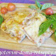 pitstsa-myasnaya-s-gribami-i-pomidorami