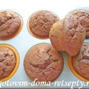 tvorozhnye-keksy-retsept-s-shokoladom