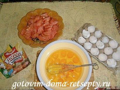 yaichnitsa-s-pomidorami-i-lukom-5