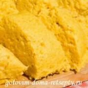 кукурузная мамалыга рецепты