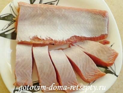 жареная рыба в кляре 4