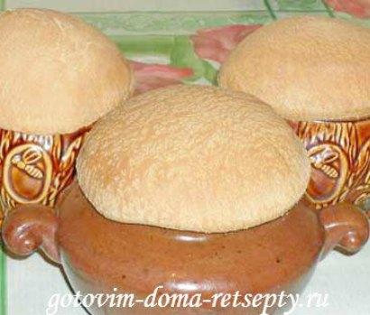 блюда из макарон рецепты