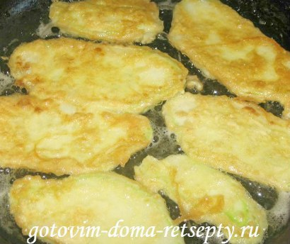блюда из патиссонов рецепты 2