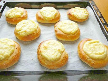 блюда из картофеля, рецепты 4