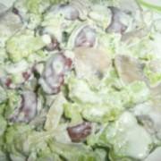 блюда из капусты брокколи