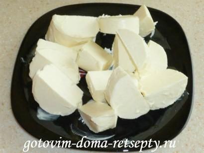 творожная пасха рецепт 2