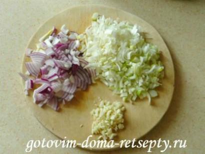 курица с картошкой в горшочке 3