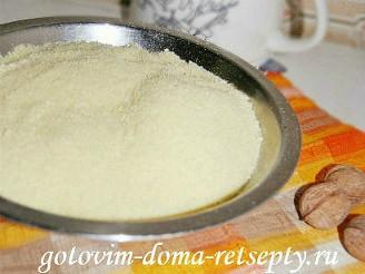 рецепт конфет рафаэлло своими руками 3
