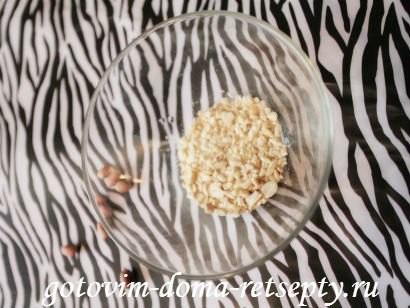 домашние конфеты трюфели 3
