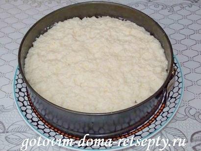 птичье молоко рецепт в домашних условиях 19
