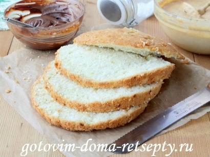 бисквитный торт с кремом 12
