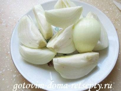 драники из картофеля без яиц и муки 3