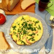 omlet-retsept-s-molokom