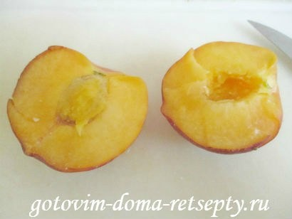 запеканка из творога рецепт с фруктами и ягодами 5