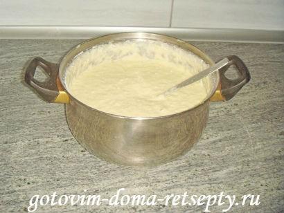 блины из кабачков рецепты блюд 9