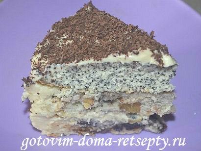 торт бедный еврей рецепт с фото пошагово 11