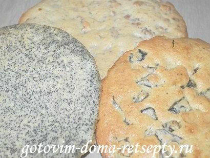 торт бедный еврей рецепт с фото пошагово 6