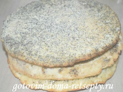 торт бедный еврей рецепт с фото пошагово 9