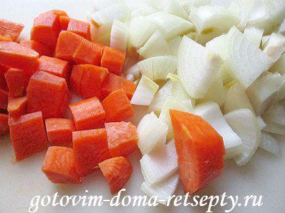 кролик в сметане в духовке рецепт 9