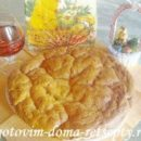 пирог из рыбных консервов с яйцами 15